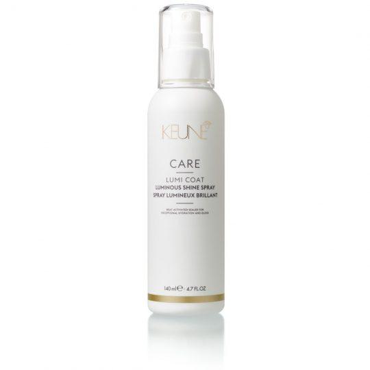 Keune-Care-Lumi-Coat-Spray-140ml-medium